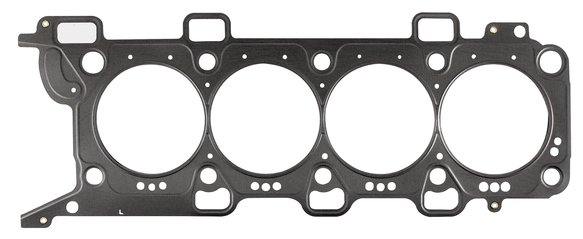 3270G - Mr. Gasket MLS Head Gasket 5.0L Ford Coyote 2011-2014 Driver L Side Image