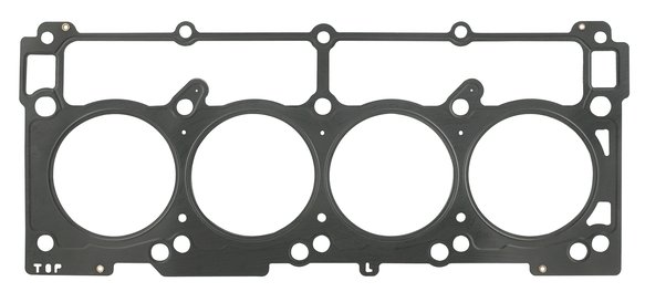 3275g  L Hemi Engine Gasket Diagram on jeep grand cherokee, jeep cherokee, performance parts, engine pulley part number, engine pulley schematic, v8 horsepower, intake manifold upgrade,