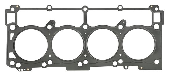 3276G - Head Gasket - MLS - 5.7L (Hemi) Chrysler Hemi Gen III - Right 2003-11 Image