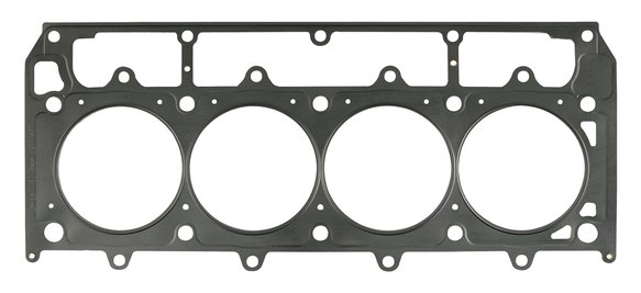 3283G - Mr. Gasket MLS Head Gasket - Left SIde Image
