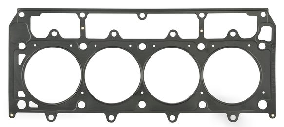 3284G - Mr. Gasket MLS Head Gasket 6.2L (Lsx) GM Small Block Gen III/IV (Ls Based) - Right Image