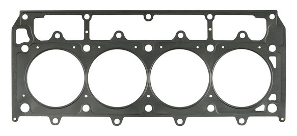 3285G - Mr. Gasket MLS Head Gasket - 7.4L (Lsx) GM - Left Side Image