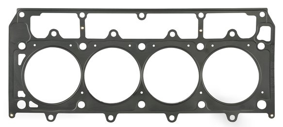 3286G - Head Gasket - MLS - 7.4L (LSX) GM Small Block Gen III/IV (LS Based) - Right Image