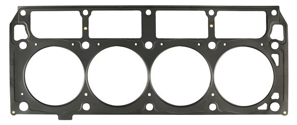 3291G - Mr. Gasket MLS Head Gasket 7.0L GM Small Block Gen III/IV (Ls Based) Ls7 2006-2017 Image