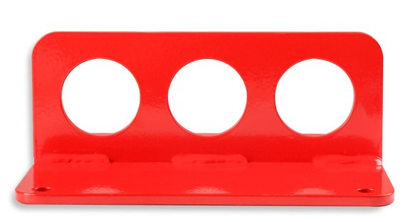 33025G - Mr. Gasket Engine Lift Plate & Dust Cover - additional Image