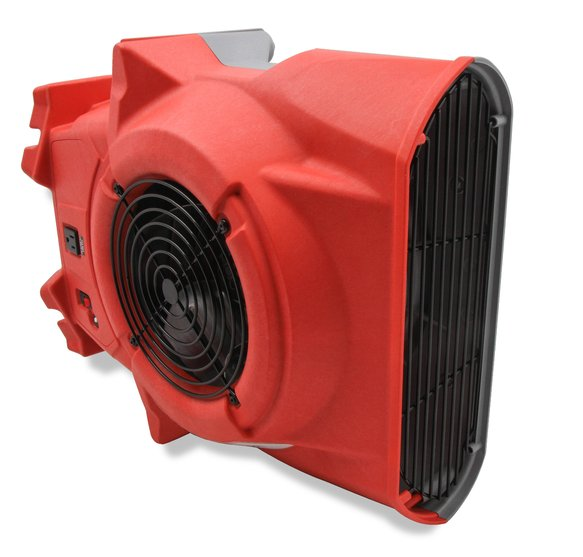 33230G - Mr. Gasket - Air Mover Fan - additional Image