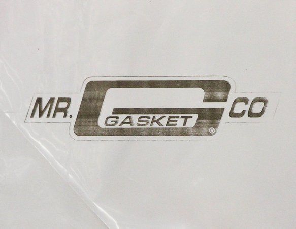 33260G - Mr. Gasket Engine Storage Bag - additional Image