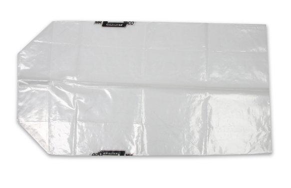 33261G - Mr. Gasket Cylinder Head/Crankshaft Storage Bags - additional Image