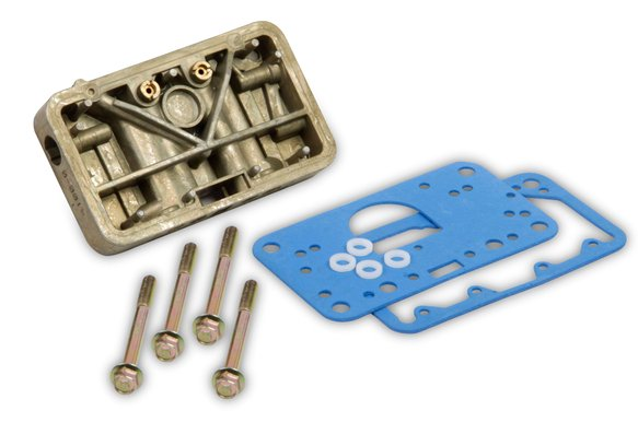 34-13 - 4160 to 4150 Conversion Kit Image