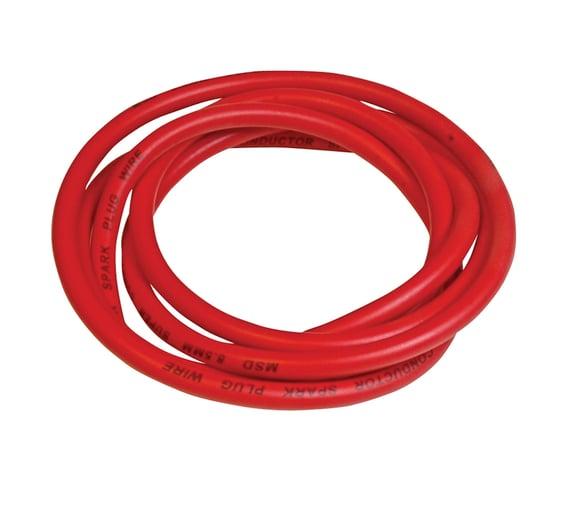 34019 - Super Conductor 8.5mm Wire, 25' Bulk Image
