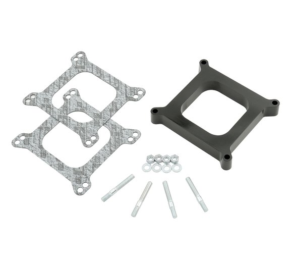 3405 - Mr. Gasket Phenolic Carburetor Spacer Image