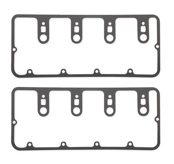 3464S - Mr. Gasket Ultra-Seal III Valve Cover Gaskets Image