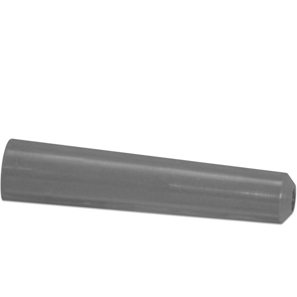 3467 - Hemi Spark Plug Boot, Bulk 50, For Hemi Tubes Image