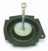 35-3QFT - Vacuum Secondary Diaphragm Assembly Image