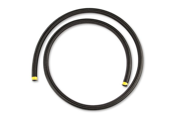 350008ERL - Earls Pro-Lite 350 Hose - Size 8 - Sold By The Foot In Continuous Length up to 50' Image