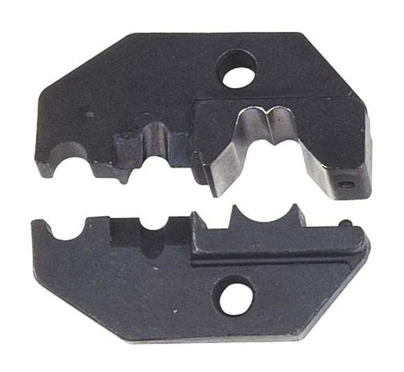 3508 - Plug Wire Crimp Jaws, Replacement Part for PN 35051 Image