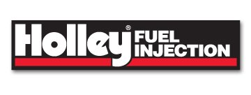 36-157 - LTS Holley Fuel Injection Banner Image