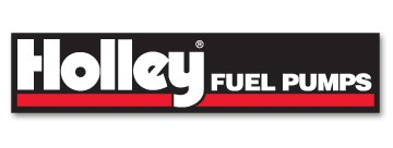 36-194 - LTS Holley Fuel Pumps Banner Image