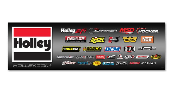 36-277 - Holley Family Banner Image