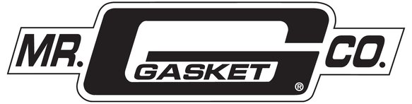 36-421 - Mr. Gasket Decal Image
