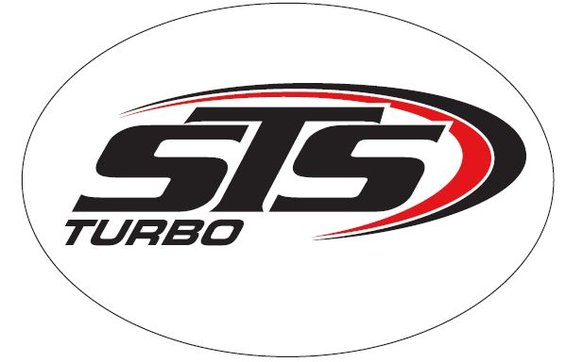 36-468 - STS Turbo Decal Image