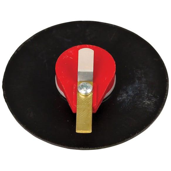 360 - Mallory Rotor-Shutter Wheel Image