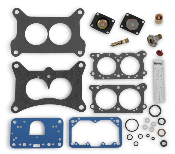 37-1543 - Fast Kit Carburetor Rebuild Kit Image