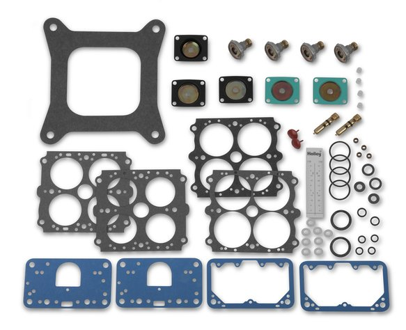 37-1546 - Fast Kit Carburetor Rebuild Kit Image