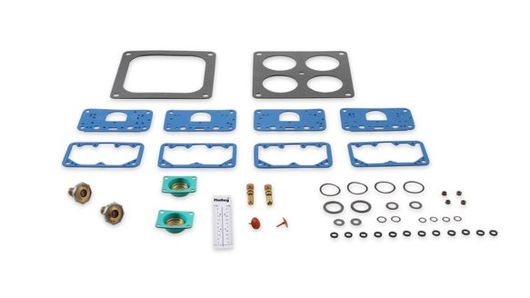 37-1547 - Fast Kit Carburetor Rebuild Kit Image