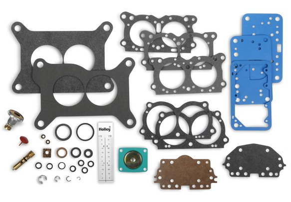37-396 - Renew Kit Carburetor Rebuild Kit Image