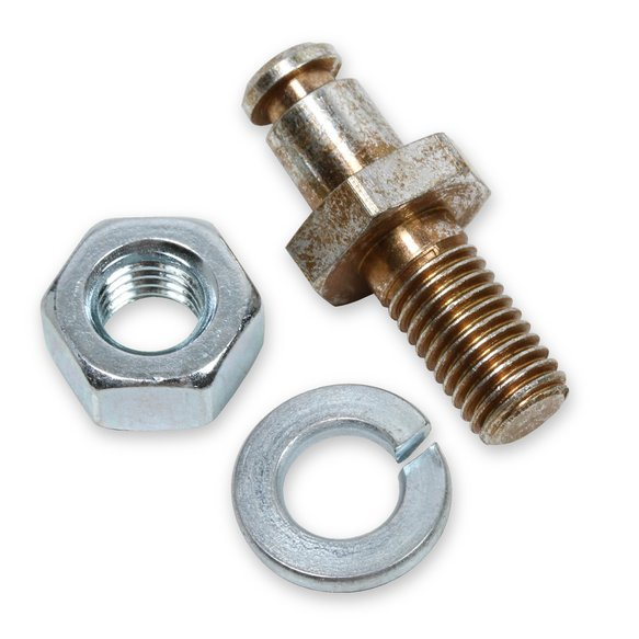 37-3 - Stud Kit (GM Long) 2 Image