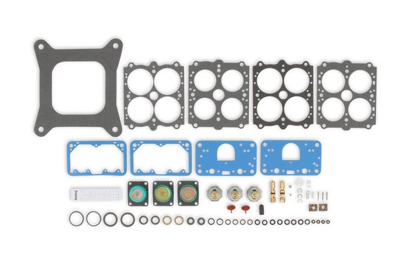 37-485 - Renew Kit Carburetor Rebuild Kit Image