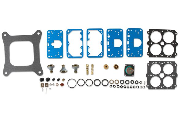 37-935 - Renew Kit Carburetor Rebuild Kit Image
