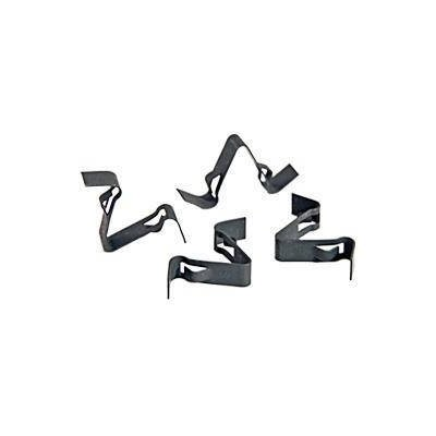 372850-S - Scott Drake Defroster Duct Clips Image