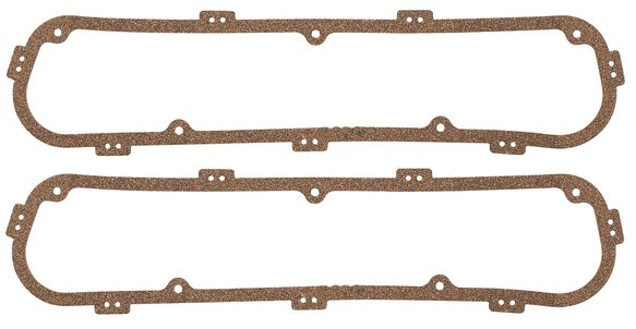 379 - Mr. Gasket Performance Valve Cover Gaskets Image