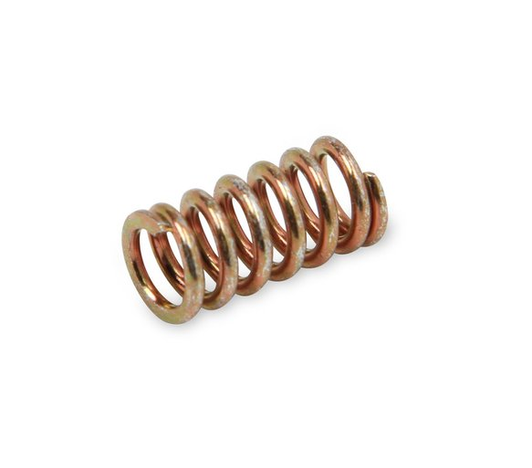38-10QFT - Idle Speed Screw Spring Image