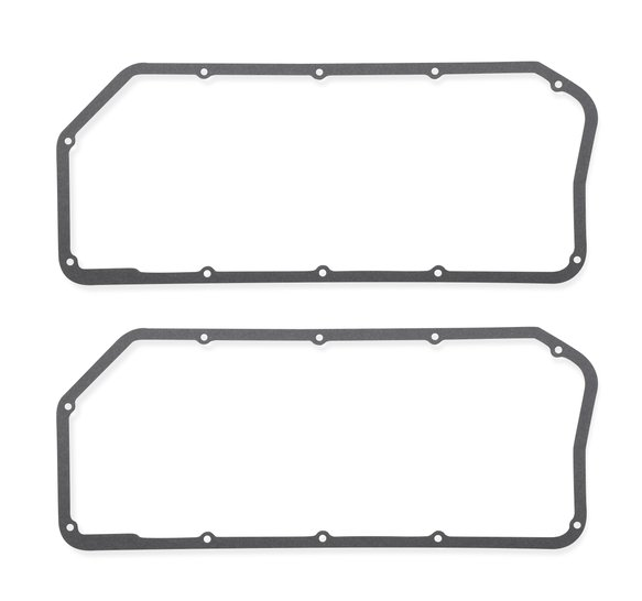 380 - Valve Cover Gasket Set - Ultra Seal 3 - 426 Chrysler Hemi (Gen II) Image