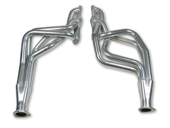 3901-1HKR - Hooker Competition Headers - Ceramic Coated Image