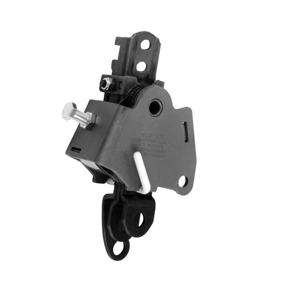 3914076 - Hurst Competition/Plus Shifter Assembly - Mopar Image