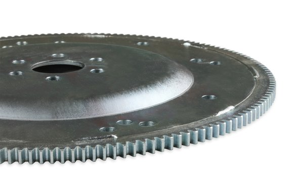 40-501 - Hays Steel SFI Certified Flexplate - Small Block Ford - additional Image