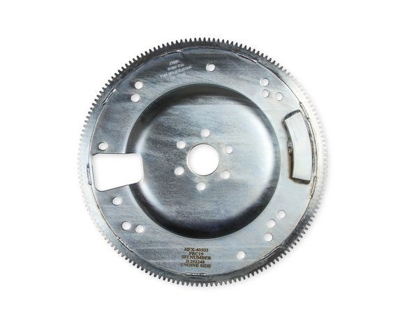 40-503 - Hays Steel SFI Certified Flexplate - Small Block Ford Image