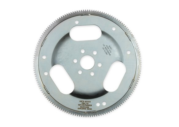 40-504 - Hays Steel SFI Certified Flexplate - Small Block Ford Image