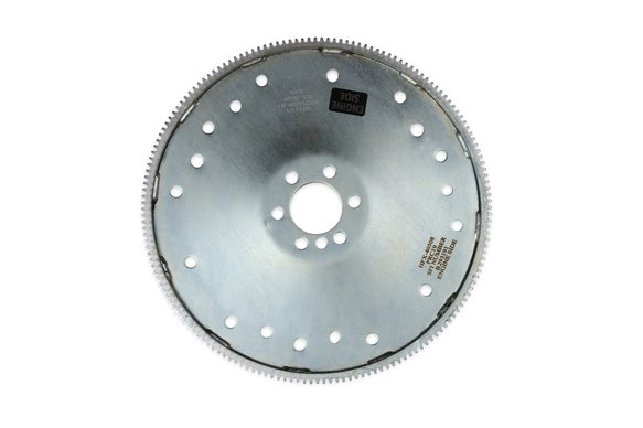 40-508 - Hays Steel SFI Approved Flexplate - GM LS Engines Image