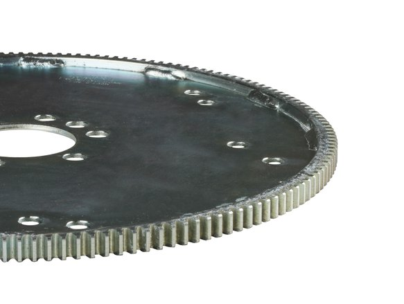 40-509 - Hays Steel SFI Approved Flexplate  - Small Block, Big Block, and 90 Degree V6 Chevrolet - additional Image