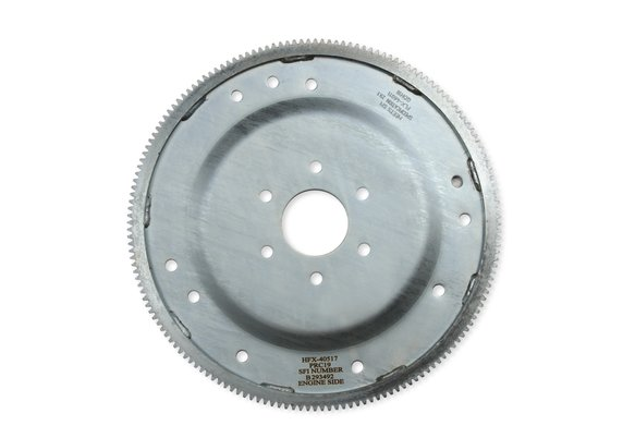 40-517 - Hays Steel SFI Certified Flexplate - Big Block Ford Image