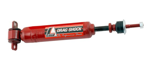 40120 - Drag Shock - 70 / 30 - Front - GM Image