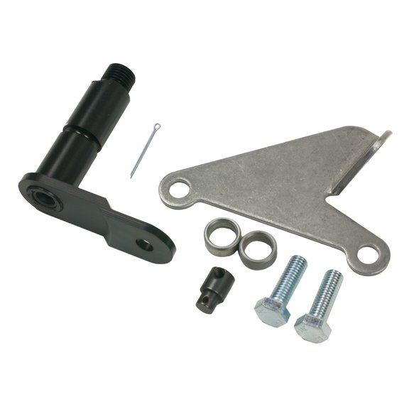 40496 - Bracket and Lever Kit for Ford AOD Image