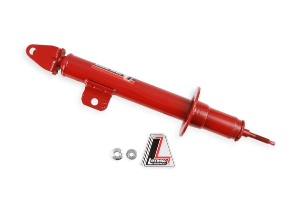 40530 - Drag Shock - Front 90/10 - 2005-2015 Dodge/Chrysler Image