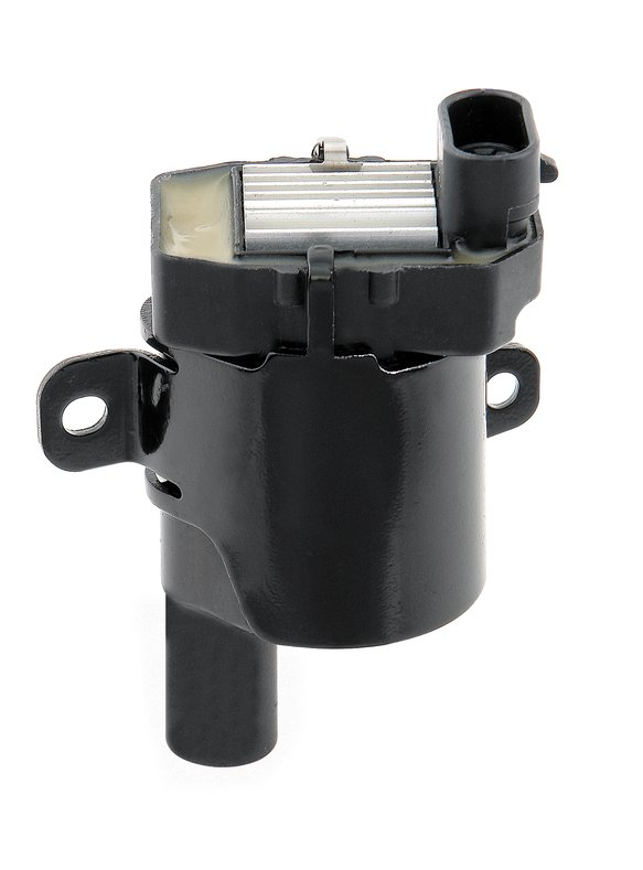 410001 - Direct Ignition Coil Image