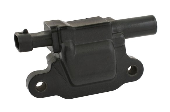 410004 - Direct Ignition Coil Image